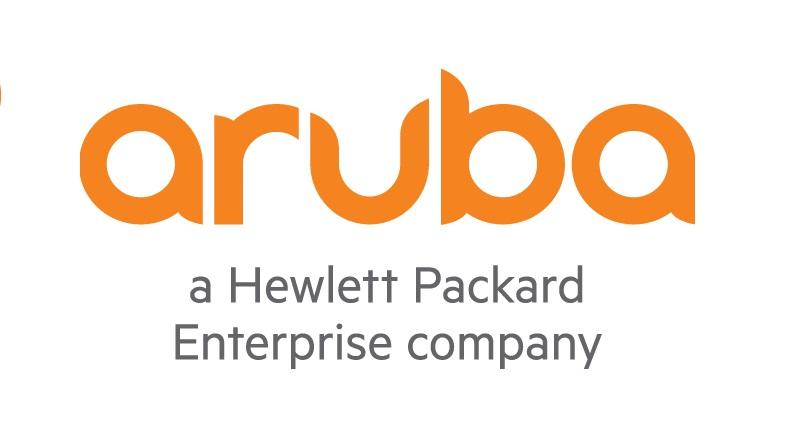 HPE 아루바, 보안사업 강화…머신러닝 기반 UEBA·보안패브릭 첫 선