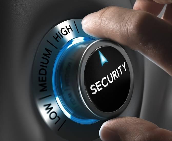 공공 정보보호 컨설팅 시장 진입문턱 낮아진다