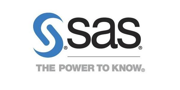 IT 대변혁 시대에 대처하는 SAS의 자세