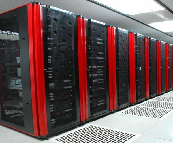 카페24, 세번째 데이터센터 건립