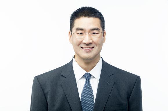[취재수첩] 한국에서 세금 잘 낸다(!)는 구글
