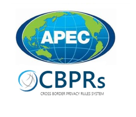 한국 CBPR 시행 준비 '착착'…해외이전 개인정보침해 피해구제 강화