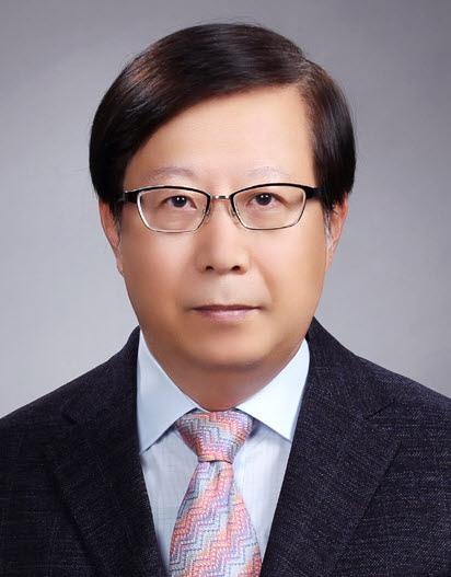 정권 바뀌어도…KISA 신임 원장, 또다시 '낙하산'·'비전문가' 임명