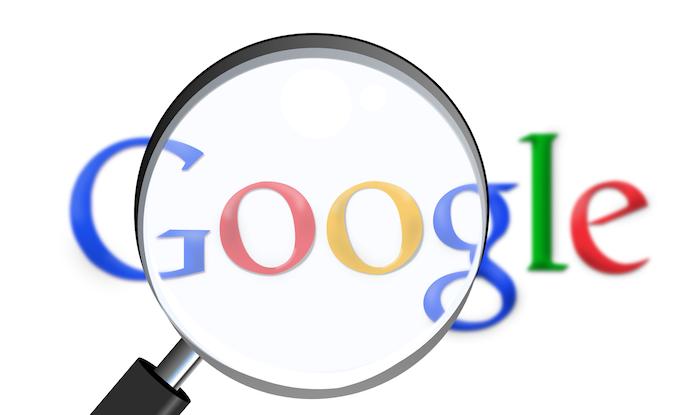 상반기 구글 검색 순위: 1위 미세먼지, 13위 안희정, 어벤져스 17위