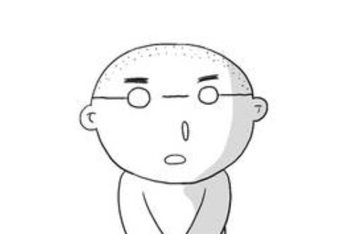 [웹툰작가를 만나다]고독한 악당, 김철수를 만든 수사반장