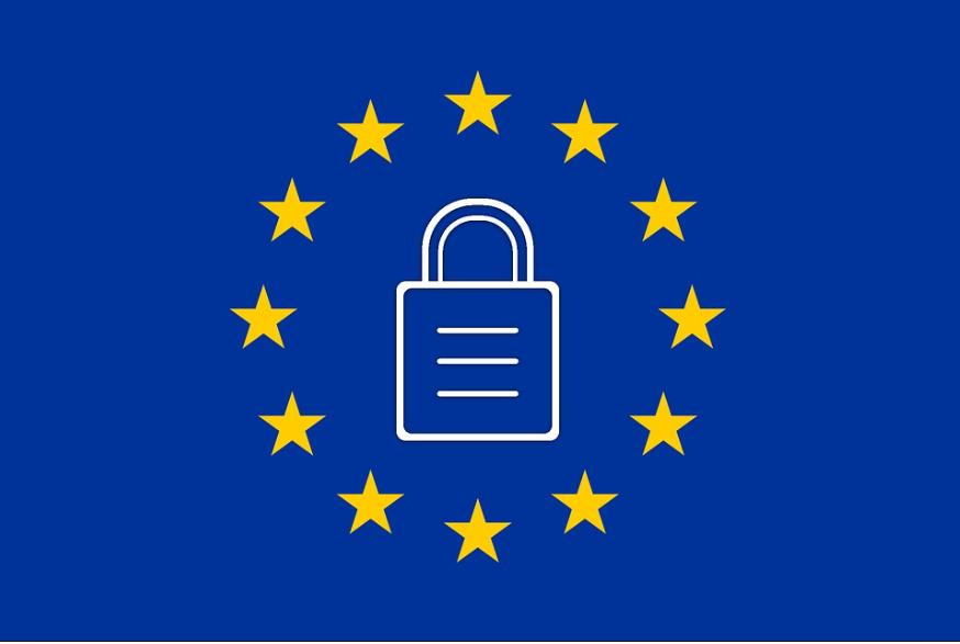 EU GDPR 시행 1년, 한국 적정성 심사 제자리…'개인정보보호법' 개정안 처리 시급