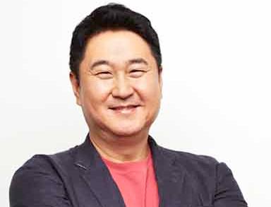 일 거래액 10조 넘긴 암호화폐 거래소 '업비트', 이석우 전 카카오 대표 영입