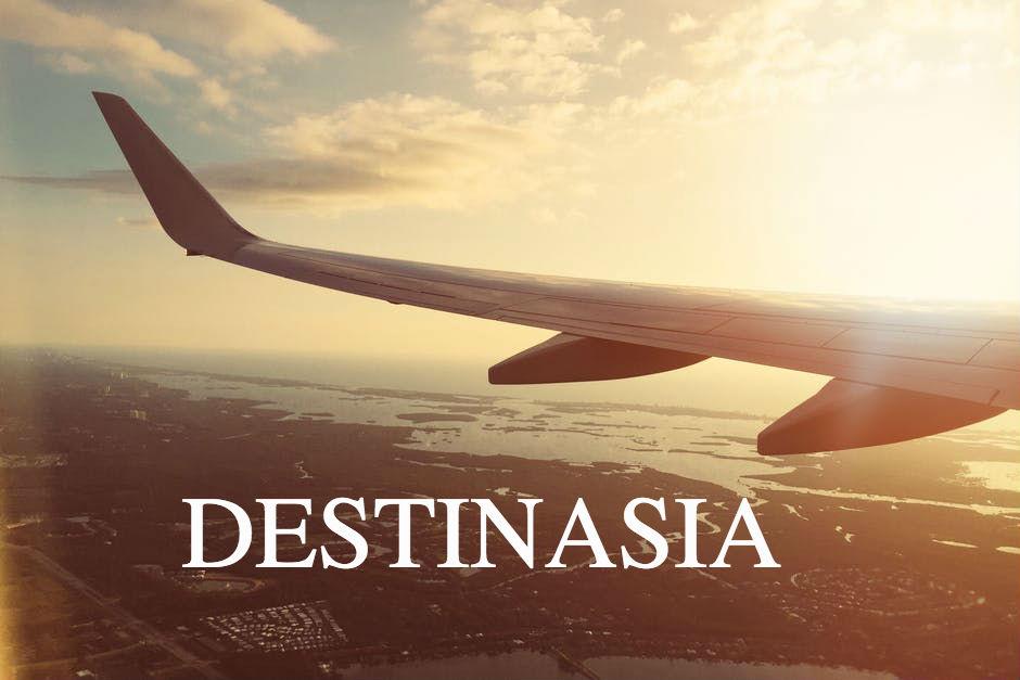 [상상 레퍼런스] 여행사 데스티나시아, 이렇게 디지털 혁신을 이뤘다