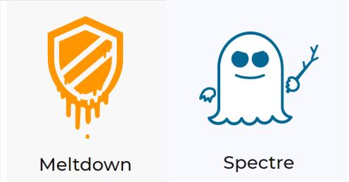 인텔 프로세서 보안결함 파장…전세계 PC·서버·스마트폰 모두 위험?