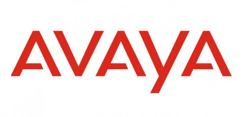 어바이어, 스포큰 커뮤니케이션즈 인수…클라우드 컨택센터 사업 박차