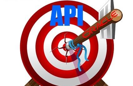 구글, API 전쟁서 오라클에 '대역전승'