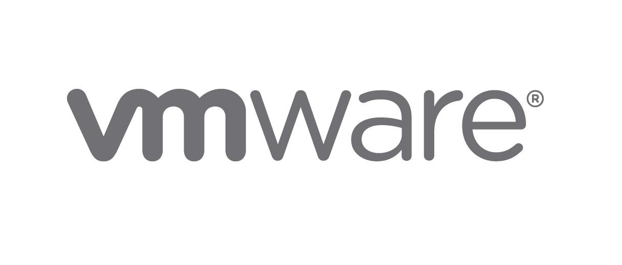 VM웨어, '버추얼 클라우드 네트워크(VCN)' 비전 발표…'NSX' 대폭 확장