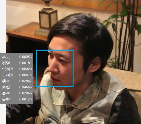 카카오는 이미 당신의 얼굴을 알고 있다? – 카카오 비전 AI
