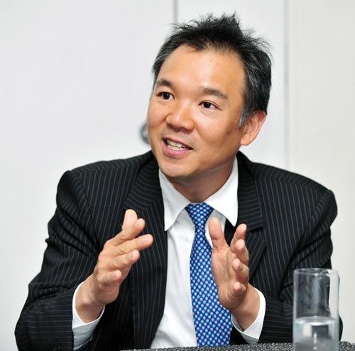 [심재석의 입장] '무죄' 받은 김정주 대표, 부끄러움에 떨다