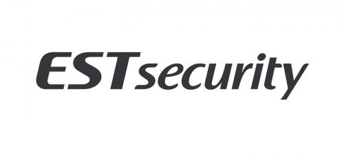 NHN엔터테인먼트, 보안업체 이스트시큐리티에 30억규모 투자