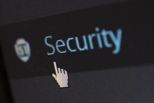 지난해 국내 정보보안·물리보안 산업 매출 규모, 10조5000억원