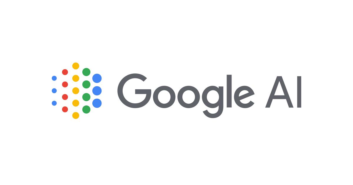 [구글 AI 위크] 인공지능이 세상을 바꾸는 여섯 가지 이야기