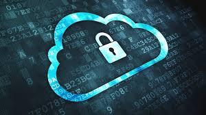 내년부터 개인정보·신용정보도 클라우드에 저장할 수 있다