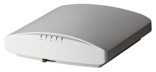 차세대 와이파이 표준 '802.11ax' 상용제품 나온다…루커스, 첫 발표