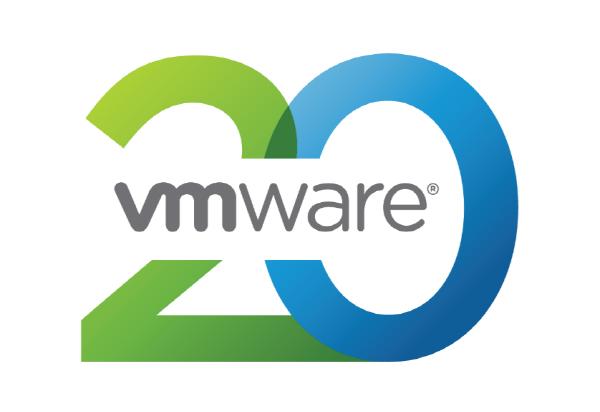 """VM웨어 """"지난 20년간 성장은 가상화 기술이, 향후 20년은 VCN이 이끌 것"""""""