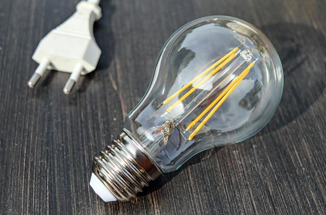 남는 전력 판매하는 시대 올까, 블록체인으로는 가능하다