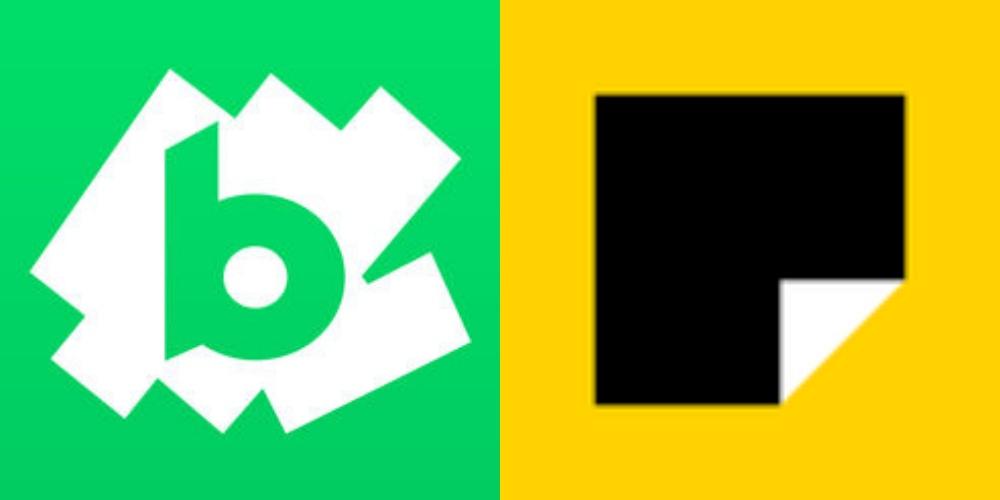 네이버북스-카카오페이지, 9월 개편…유료 플랫폼 강화 이유는?
