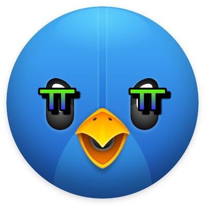 트위터, 구버전 API 지원종료…트윗봇은 울었다