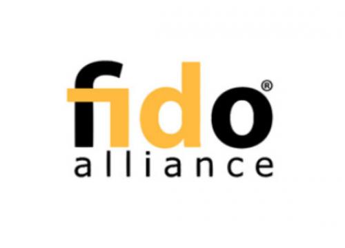 '패스워드 없는 웹' 시대 성큼…한국기업들, FIDO2 인증시험 대거 통과