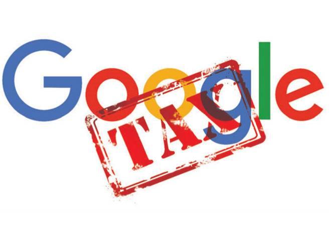 구글, 한국에서 얼마나 벌어갈까