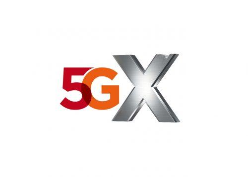 SK텔레콤, 5G 장비 공급사로 삼성전자·에릭슨·노키아 선정