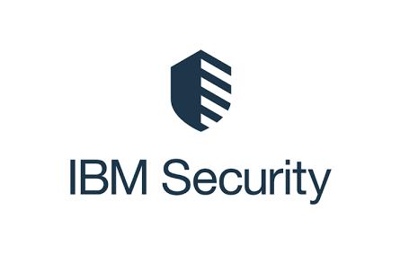 한국IBM, 보안서비스 사업 전방위 강화…원격·파견 보안관제, 사고대응(IR)도 제공