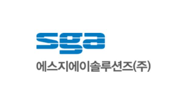 SGA솔루션즈, SGA임베디드 합병 재검토