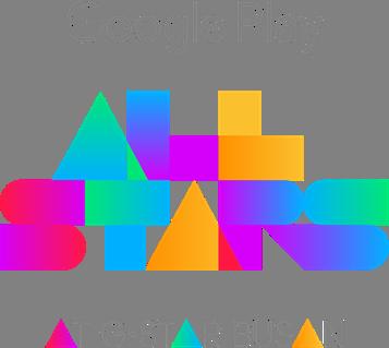 구글플레이, 지스타에서 '올스타' 체험존 연다