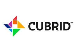 큐브리드, 오픈소스로 변신한 지 10년