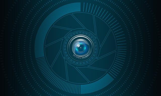또다시 가정용 IP카메라로 무단접속·불법촬영 범죄…'반려동물 카메라' 해킹