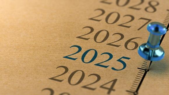 2025년 SAP ERP 지원중단, 준비하고 계십니까