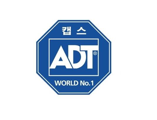 ADT캡스-NSOK 통합법인 출범…차세대 ICT 보안사업 박차