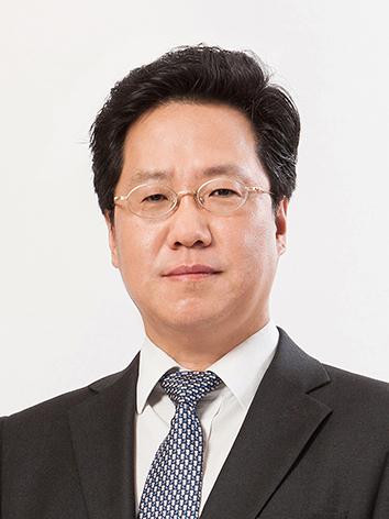 SK인포섹 신임 대표에 이용환 SK텔레콤 변화추진실장