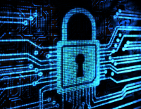'암호모듈 검증(KCMVP)' 시험기관 확대…KISA, 국내 보안업체 암호모듈에 첫 시험