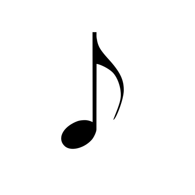음악 듣기 평가입니다, 막귀 확인하세요