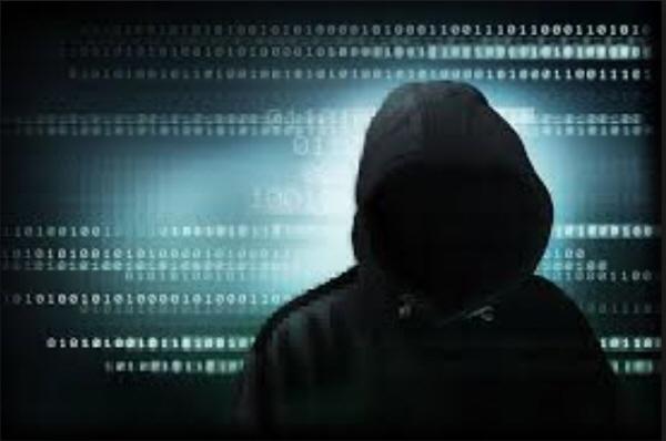 """디시인사이드 디도스 공격…KISA """"가비아 웹호스팅 고객사까지 장애 확대"""""""