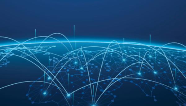 지금은 인터넷 트래픽 대폭발기..2022년까지 매년 4.8ZB씩 증가, 3년 뒤엔 1~7Pbps급