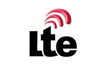 LTE 보안취약점 무더기 발견…KAIST 연구진, 국내 통신망 코어·단말 테스트