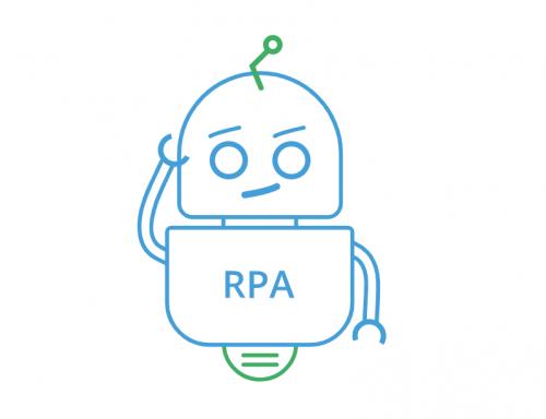단순·반복적인 업무 'SW 로봇'이 처리…'RPA' 주목