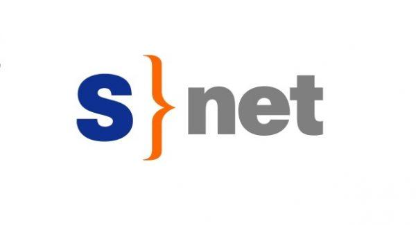 에스넷시스템, 지난해 매출 3200억원…신사업이 성장 견인