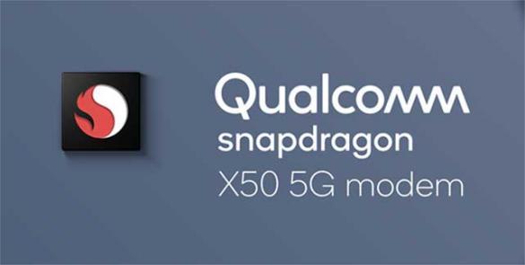 [주간 트렌드 리포트] 규제 샌드박스 시작, 5G까지 번진 애플-퀄컴 특허 다툼
