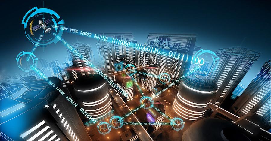 CES2019 관람 포인트: AI, 폴더블 스마트폰, 스마트 카