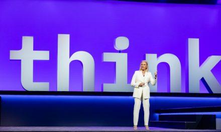 """IBM """"왓슨 애니웨어"""" 시대…이젠 모든 클라우드 환경에서 '왓슨' 사용 가능"""