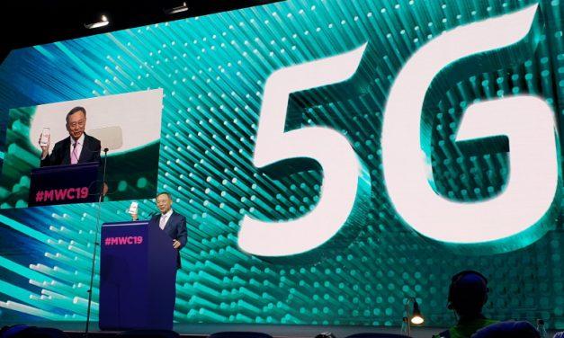 KT, 노키아 5G 네트워크 가상화·슬라이싱 기술 시범적용한다
