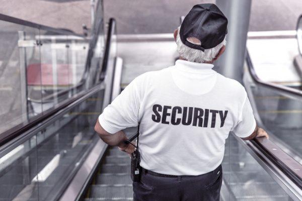 기업 보안담당자 관심 우선순위는 'EDR, 클라우드 보안, AI·자동화'